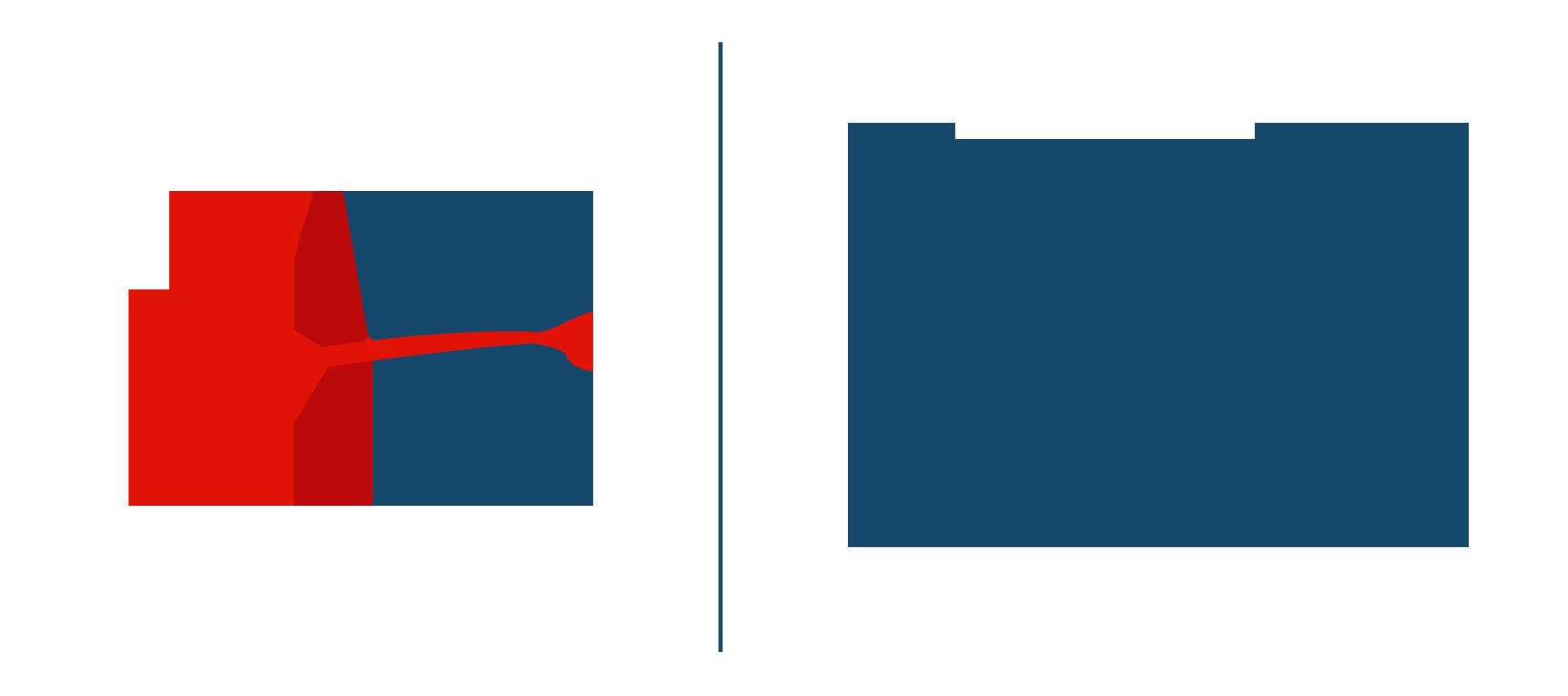 Antonello Bianco – Unipol Sai
